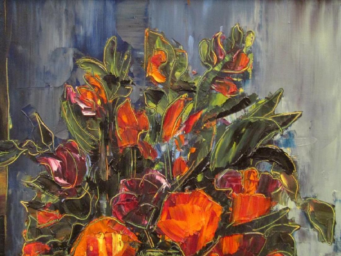 Tony Agostini (French, 1916-1990) - 3