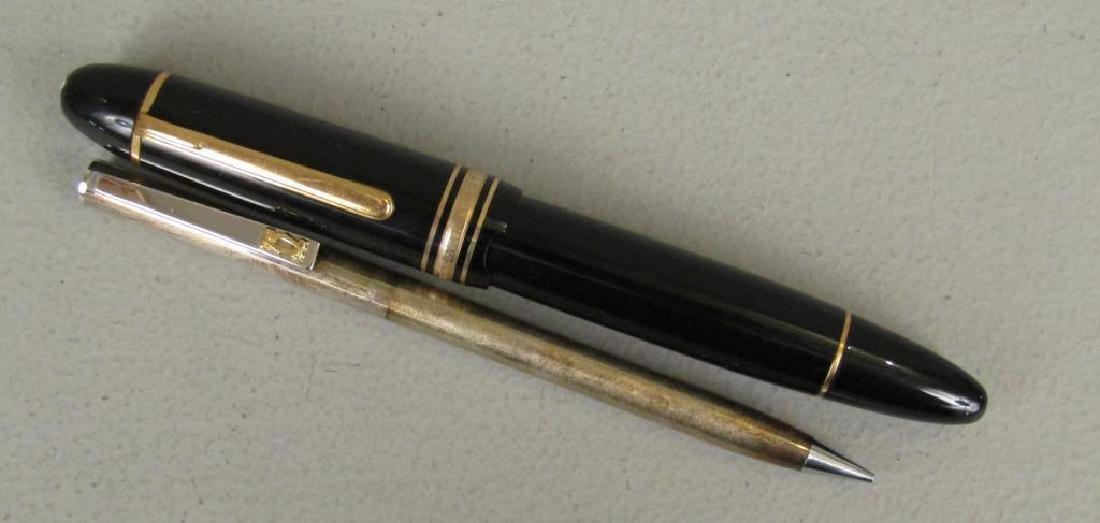 Assorted Pens - 5