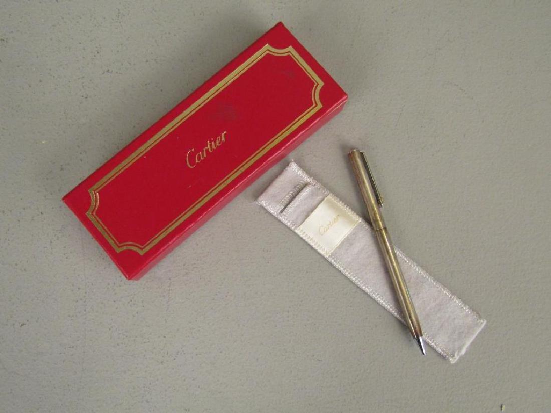 Assorted Pens - 7