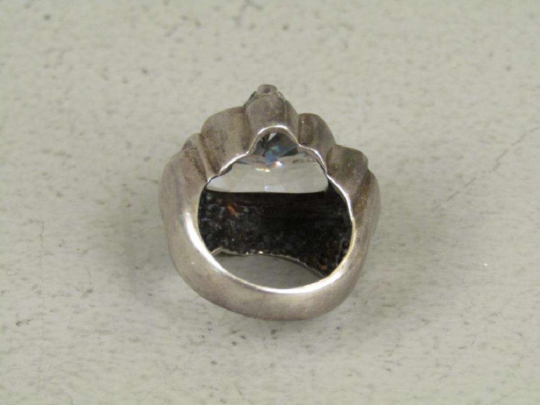 3 Jewelry Items - 2