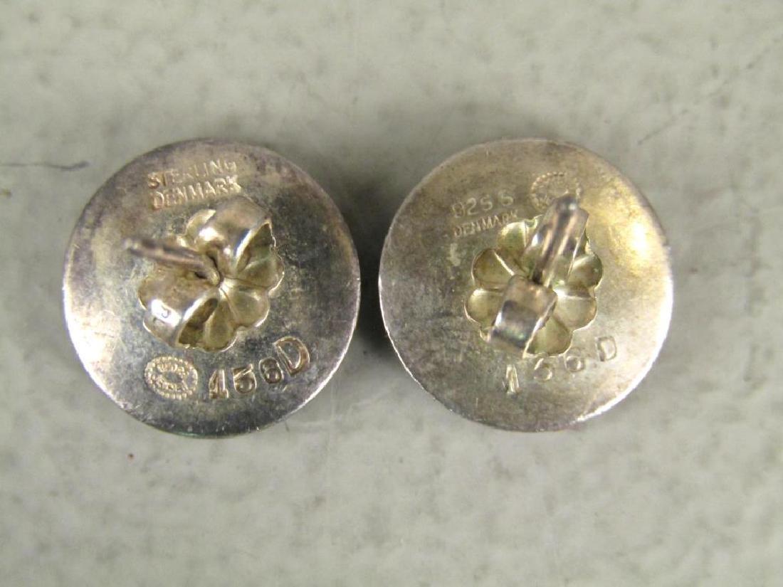 3 Jewelry Items - 6