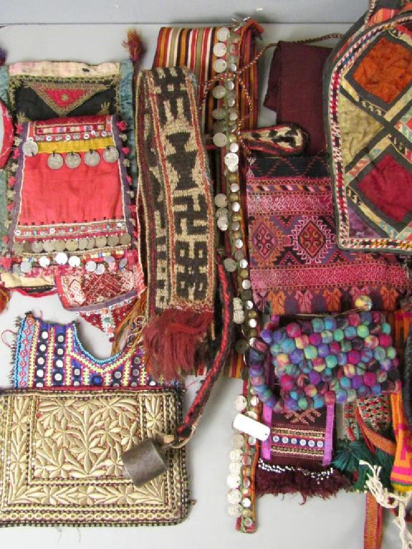 Assorted Tibetan Articles - 2