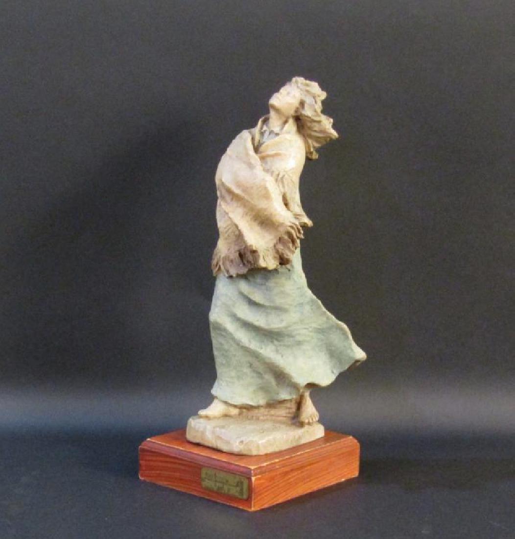 Joseph Bofill - Composition Sculpture