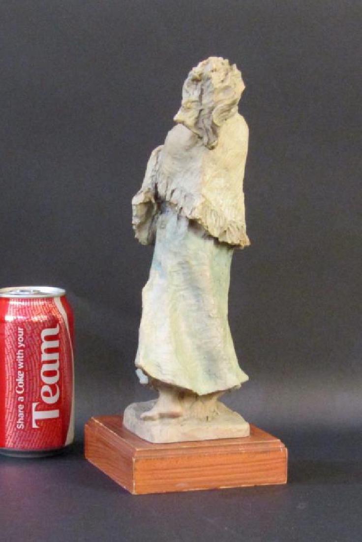 Joseph Bofill - Composition Sculpture - 2