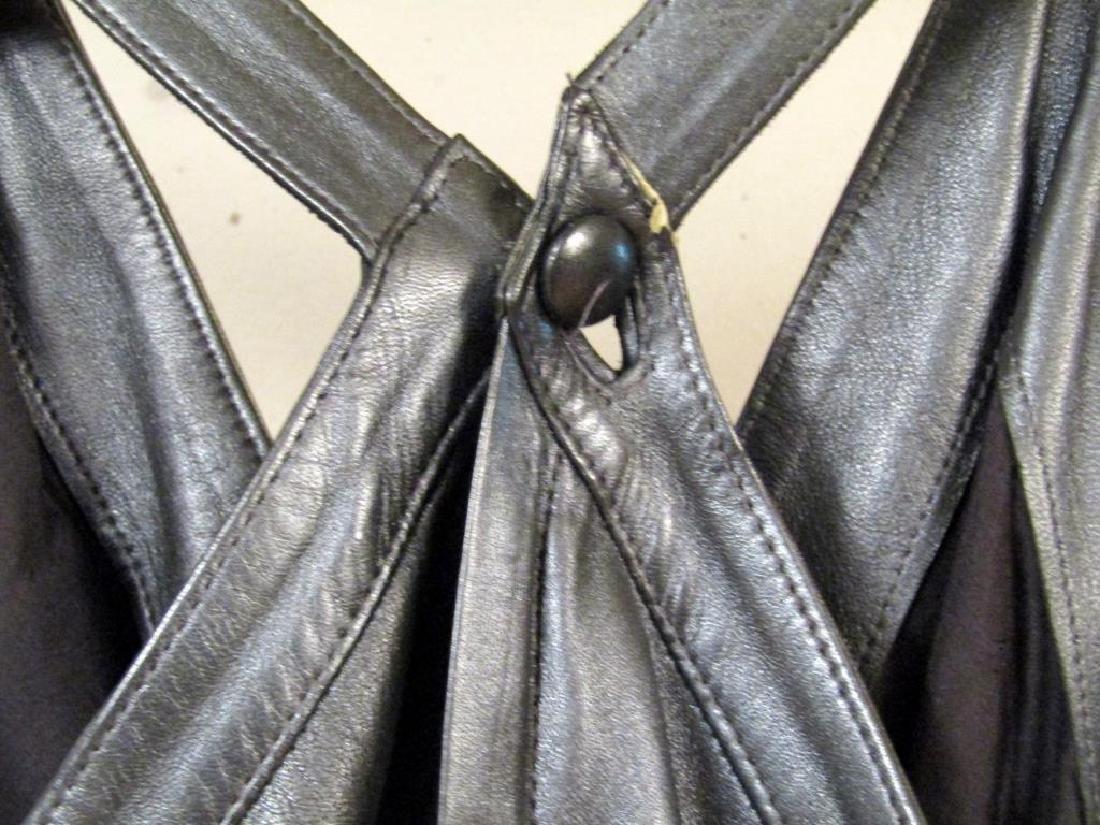 Fendi Dress - 2