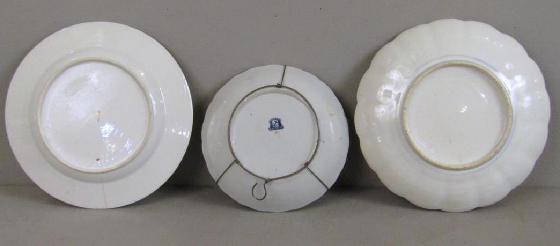 Assorted Porcelain Articles - 4