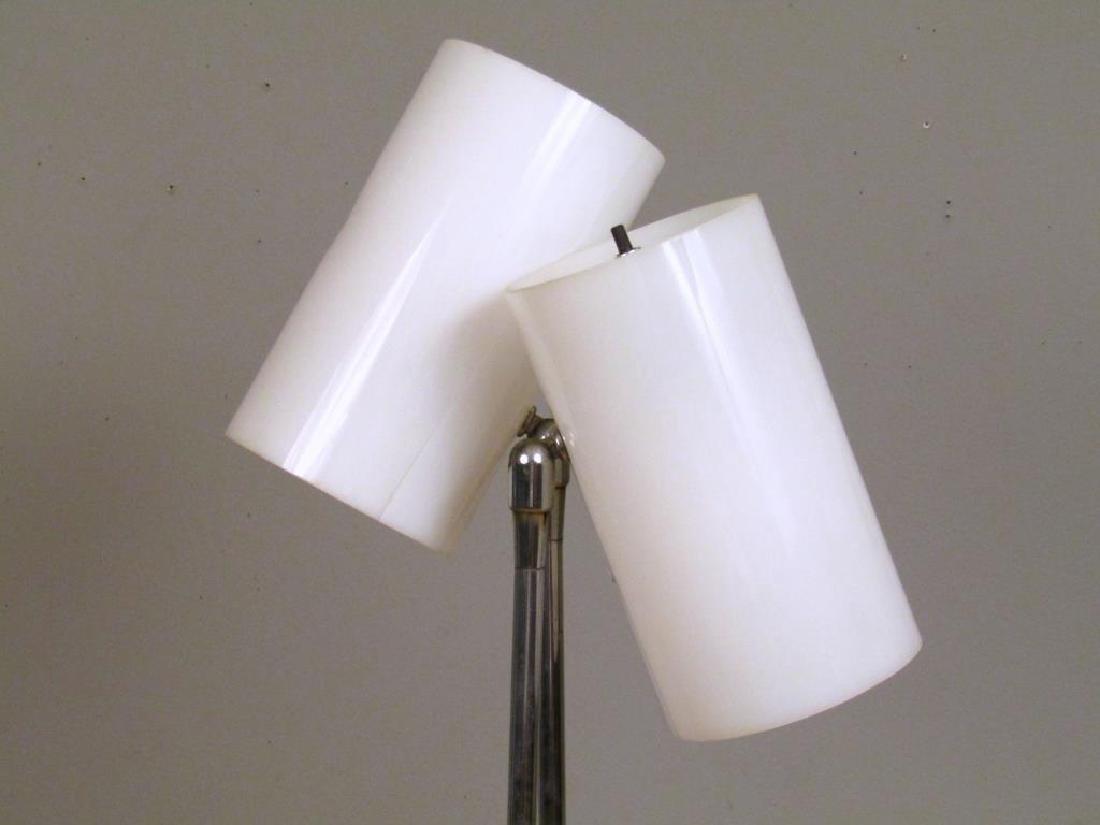 Mid Century Floor Lamp - 2