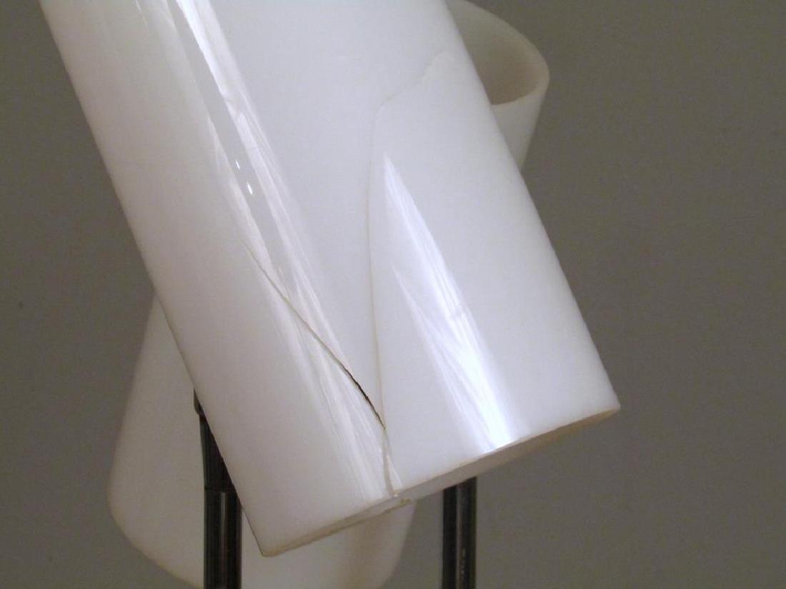 Mid Century Floor Lamp - 3