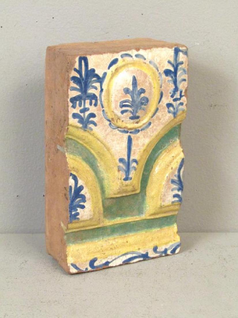 Two Russian Ceramic Articles - 4