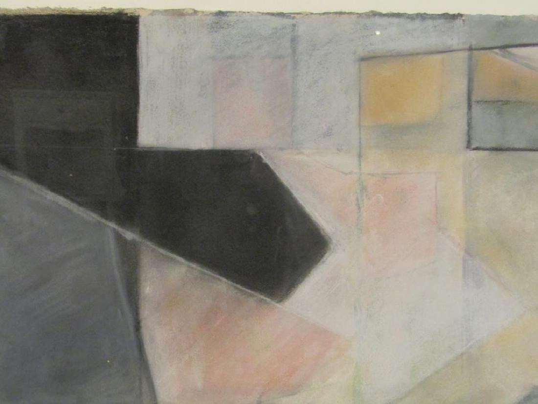 Jane Tingle - Pastel - 4