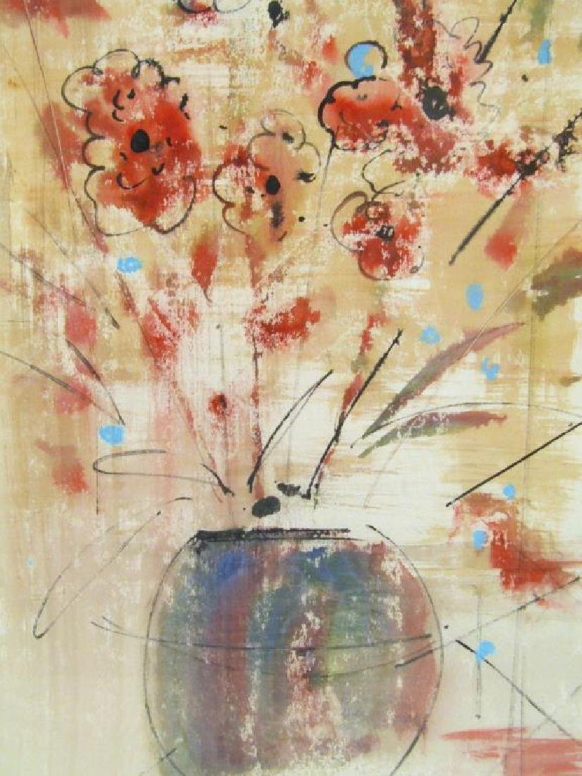 Alfred Birdsey (Burmudian, 20th Century) - 3