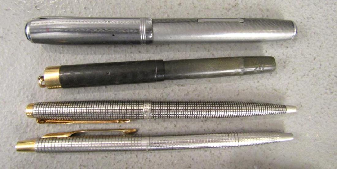Assorted Pen and Writing Lot - 2