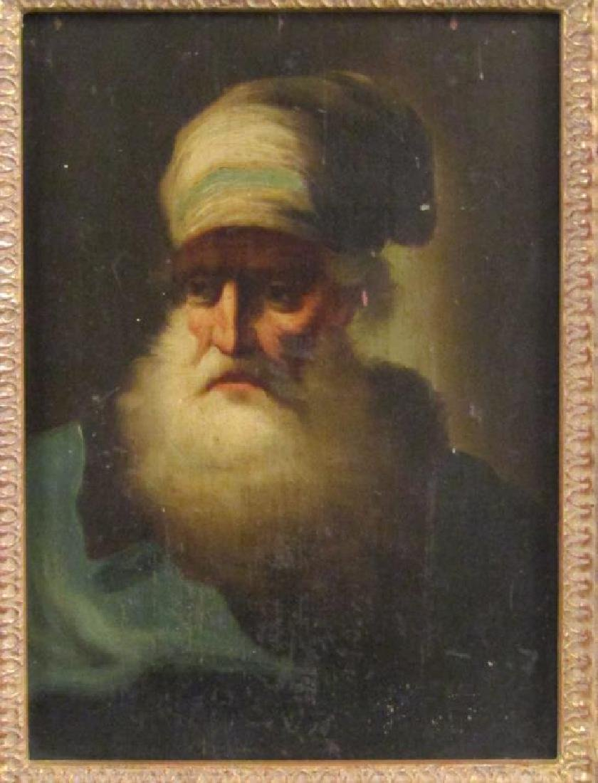 After Christian Wilhelm Ernst Dietrich
