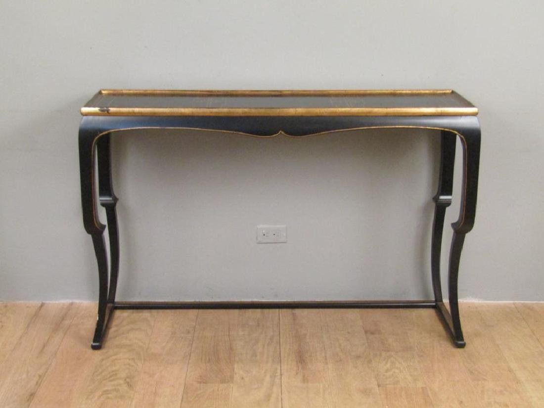 Chinese Style Console Altar Table