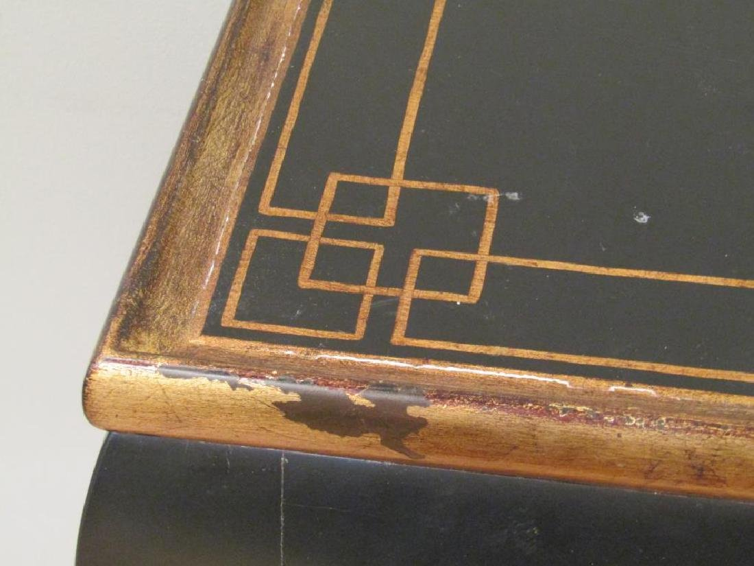 Chinese Style Console Altar Table - 3