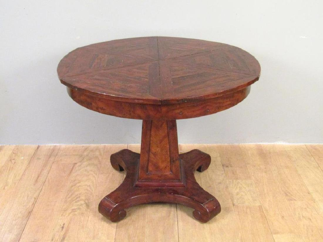 Theodore Alexander Center / Dining Table