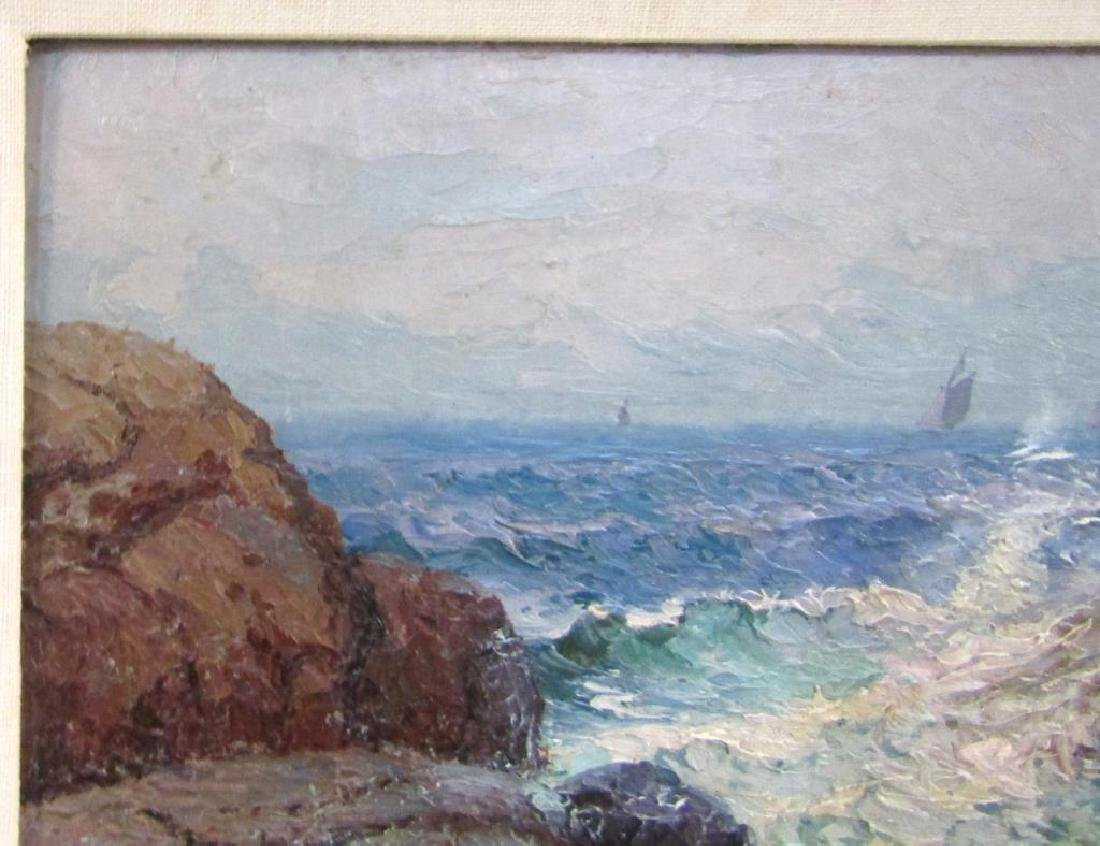 William Tyson Brundage (American, 1849 - 1923) - 3