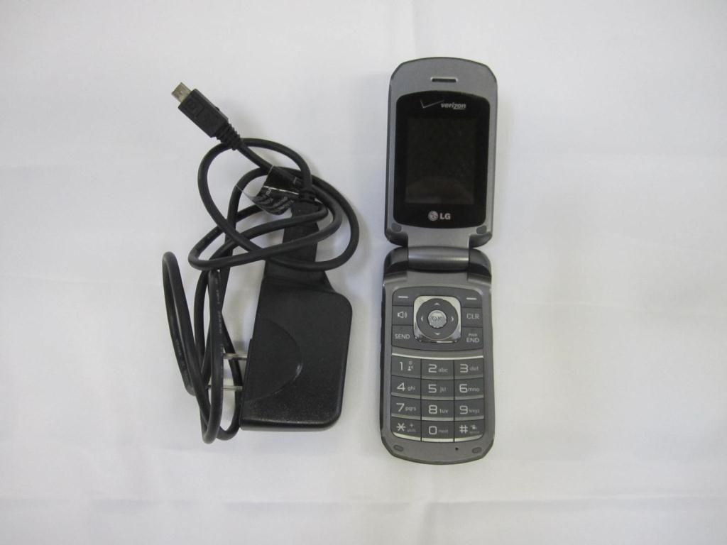 2: Jack Kevorkian's Last Cell Phone