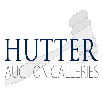 1: Auction Saturday December 15, 2012 - 11 am Eastern
