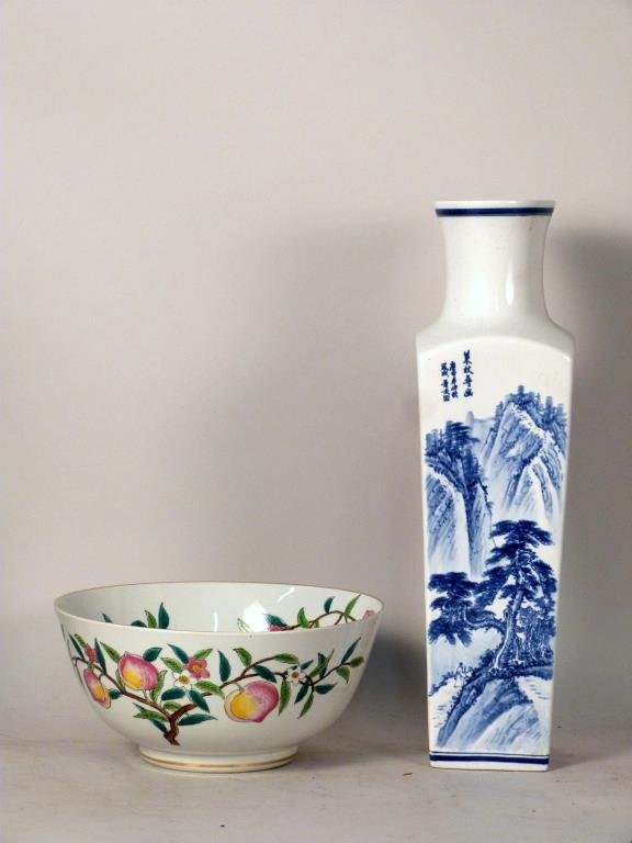 2 Contemporary Chinese Ceramics