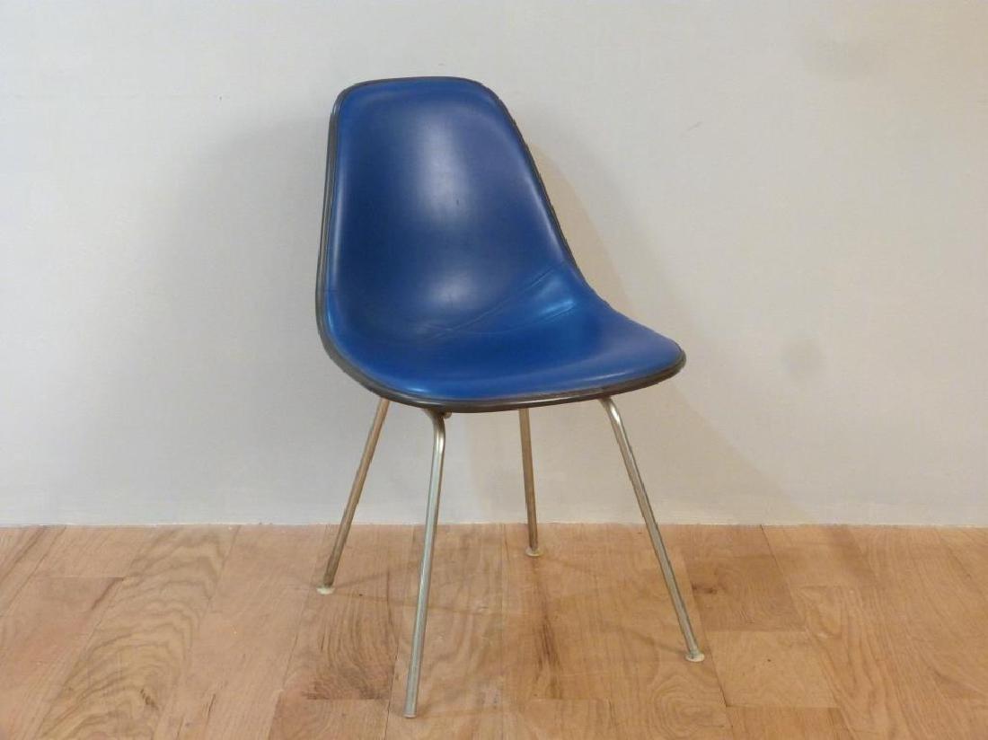 Eames for Herman Miller Vintage Chair