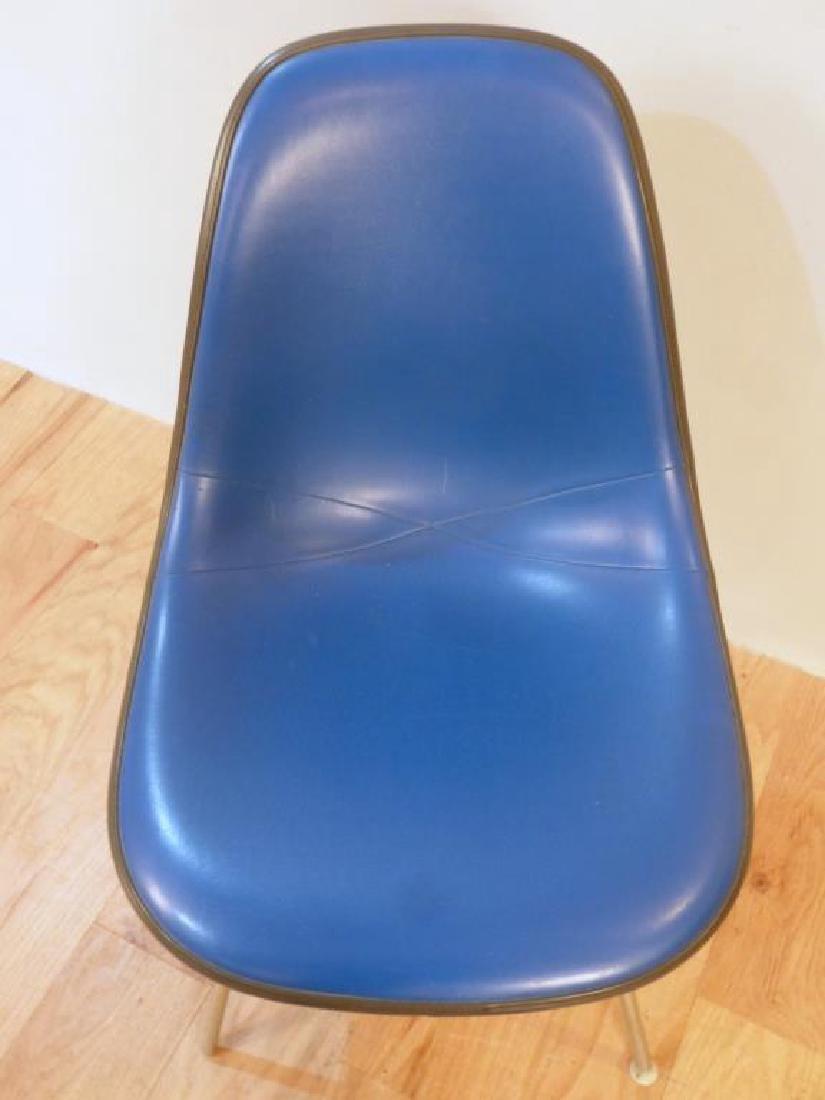 Eames for Herman Miller Vintage Chair - 2