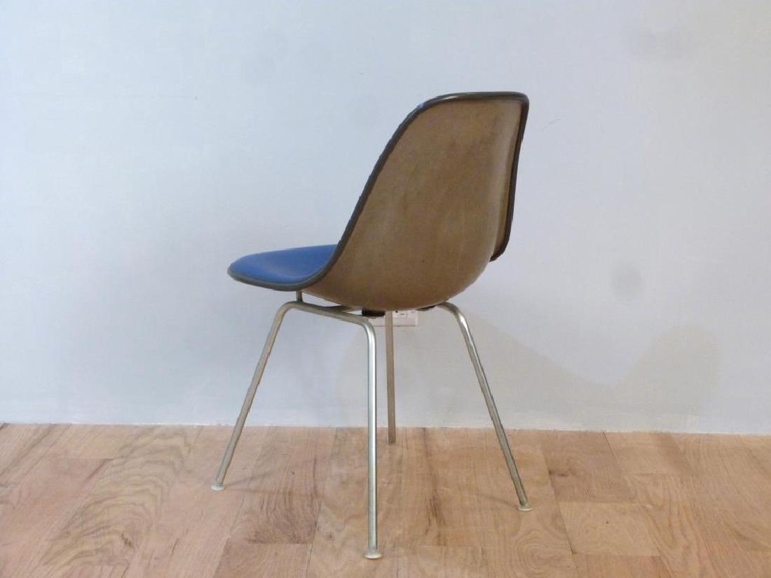 Eames for Herman Miller Vintage Chair - 3