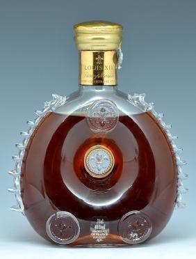 Remy Martin Louis Xlll Cognac