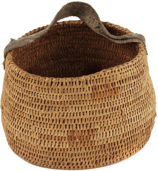 1015: Northwest Basket
