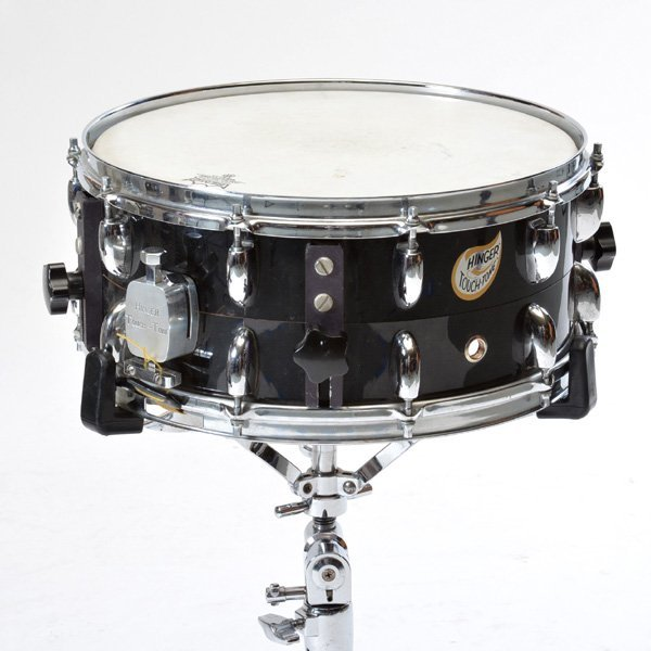 Hinger Touch Tone Snare Drum