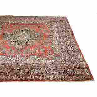 Kazvin Room Size Carpet.