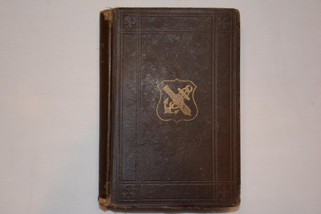 History 35th Regiment MA Volunteers 1862-1865