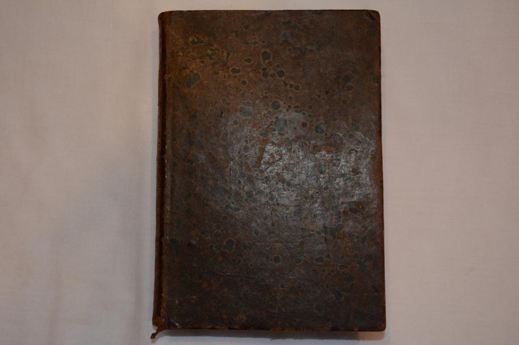 Historique et Militaire De La Vie et Du Regne 1788