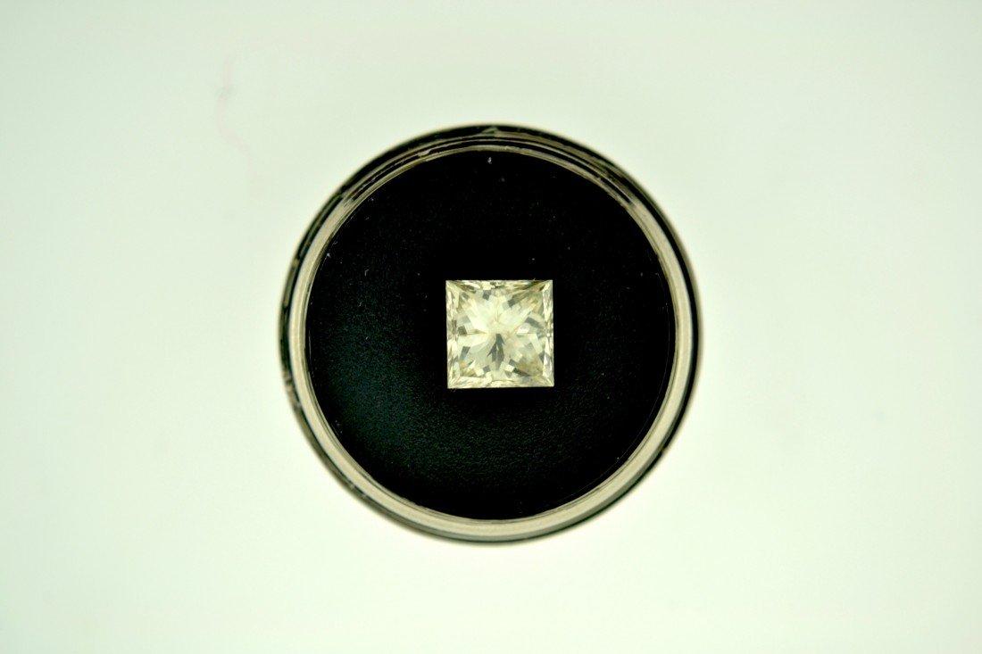 Loose 2.27ct Diamond