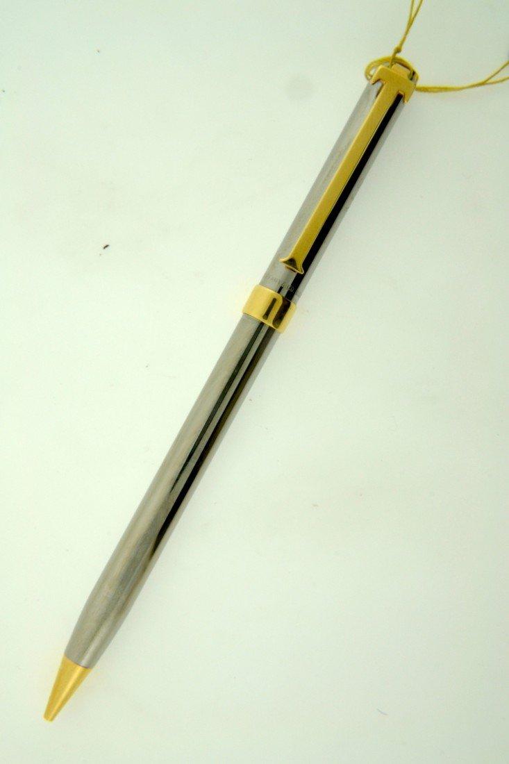 Tiffany and Co. Pencil