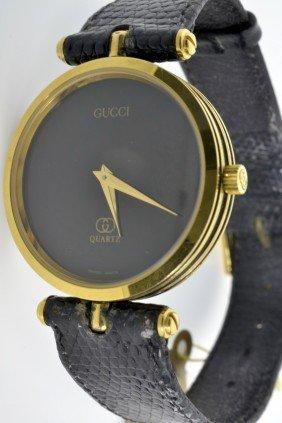 Gucci Wristwatch