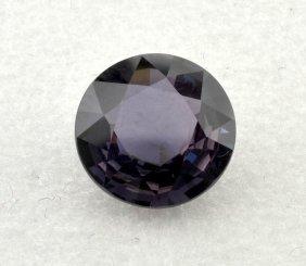 3.97 Cts Sapphire Stone