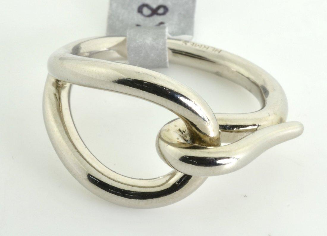 Hermes Ring - 2
