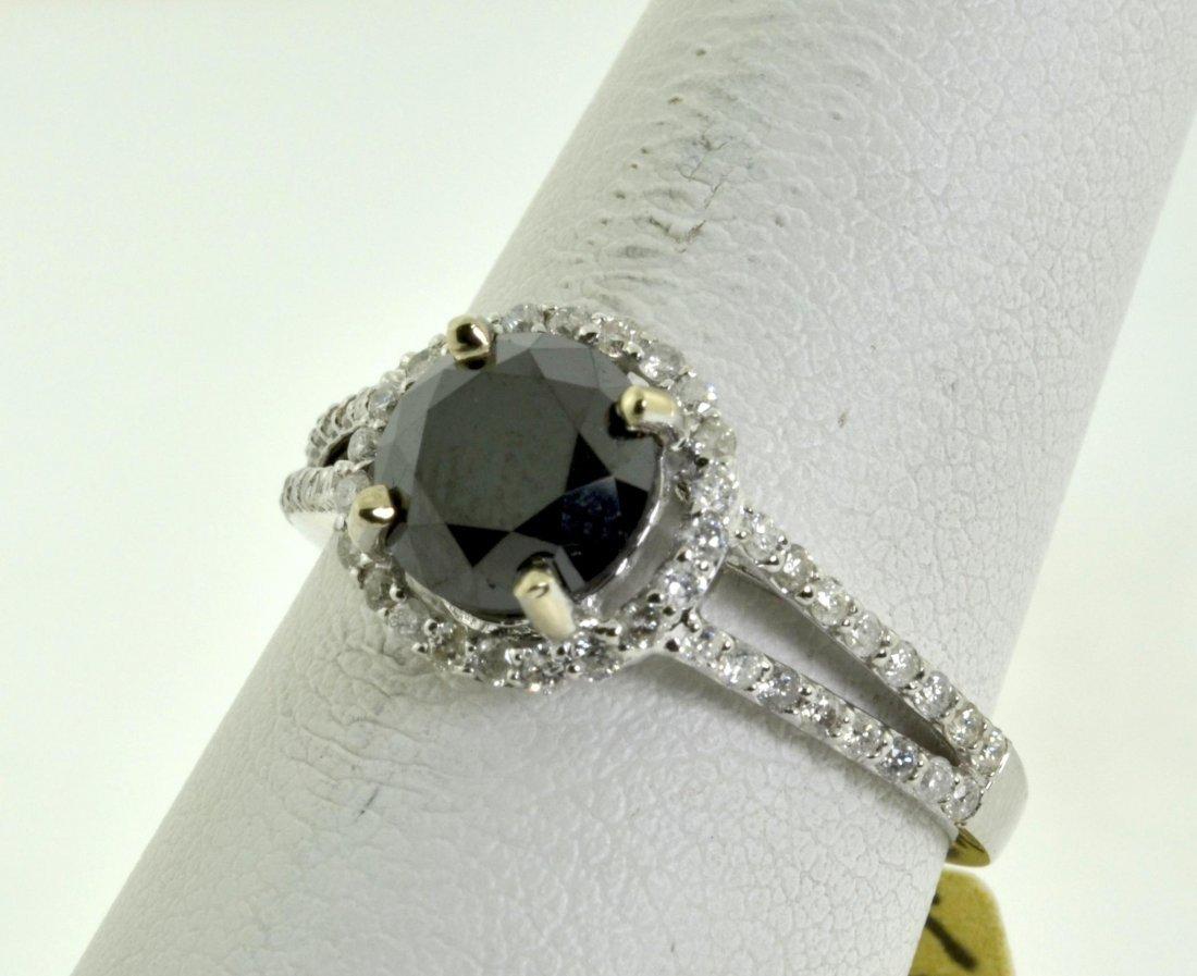 Diamond Ring Appraised Value: $4,919