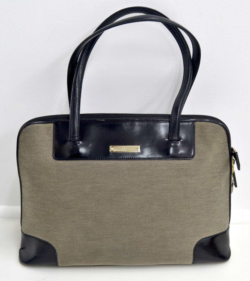 Gucci Purse/Bag (USED)