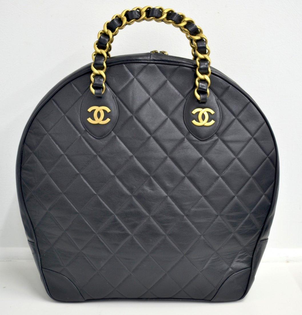 Chanel Hand Bag