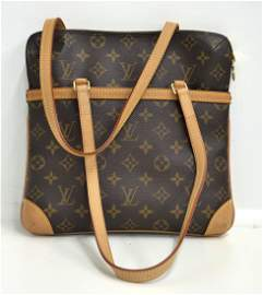 Louis Vuitton Handbag (BRAND NEW)