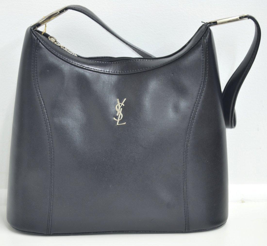 YSL Bag (GOOD CONDITION)