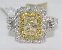 Diamond Ring Appraised Value 9300