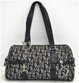 Christian Dior Handbag GOOD CONDITION
