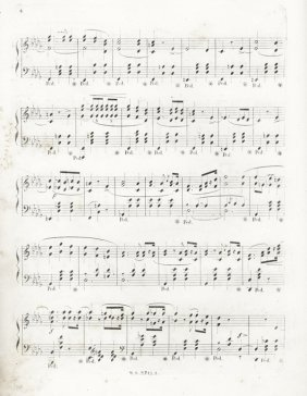 37: Chopin Fryderyk