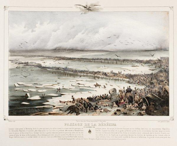 10: Battaglie di Napoleone I.