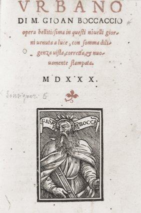 Bonsignori Giovanni
