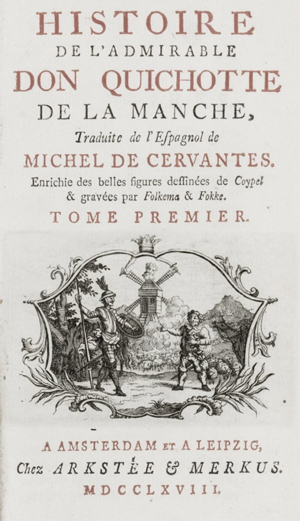 103: Cervantes Saavedra Miguel (de)
