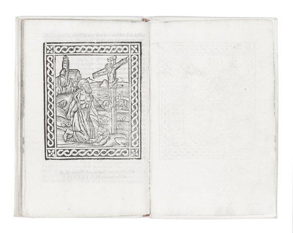 179: Hieronymus (Santo)